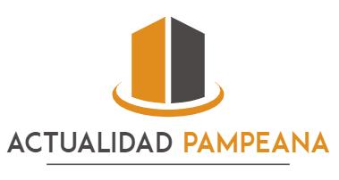 Actualidad Pampeana